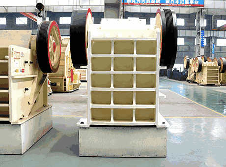 Nguni Nigeria Africa high end new lump coal jaw crusher sell at a loss