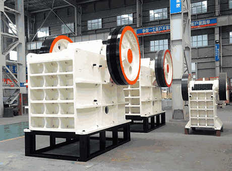 inch jaw crusher 10 dijual ireland