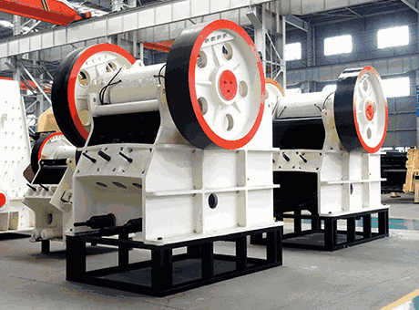 jaw hammer brick crusher crushing machine in south africa