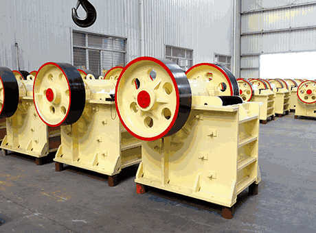 indonesia euro jaw crusher