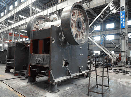 jaw crusher hummers turkey
