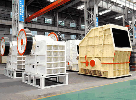 china mini jaw crusher stone crusher stone jaw crusher