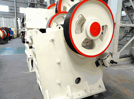 jaw crusher for india