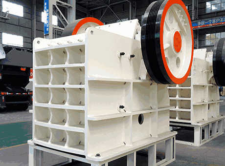jaw crusher 10 30 for sale canada