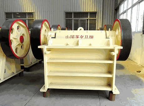 manufacturers of crusher jaw plates in india