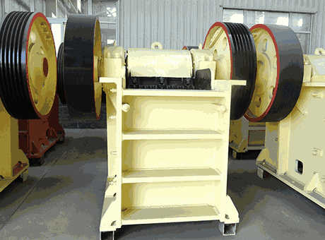 jaw crusher plant in china china pulverizer