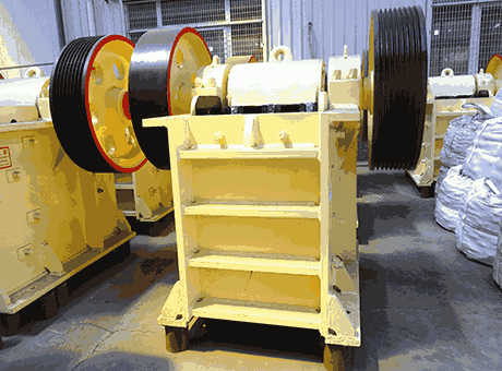 china best energy saving jaw crusher with ce certificate
