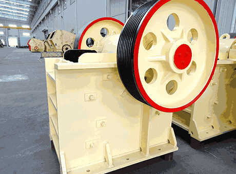 The United Arab Emirates high end new lime jaw crusher sell