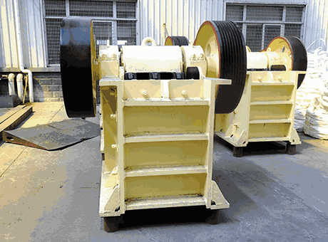 hot indonesia small jaw crusher for sale