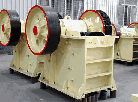 jual jaw crusher surabaya in south africa