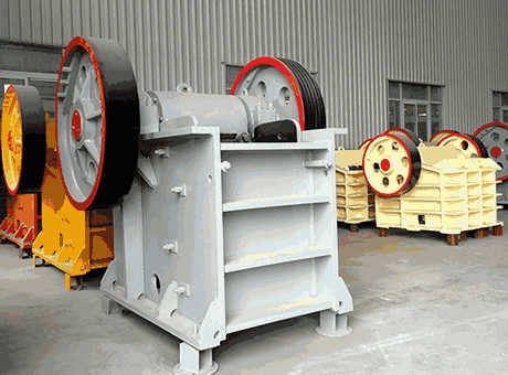 jaw crusher puerto rico