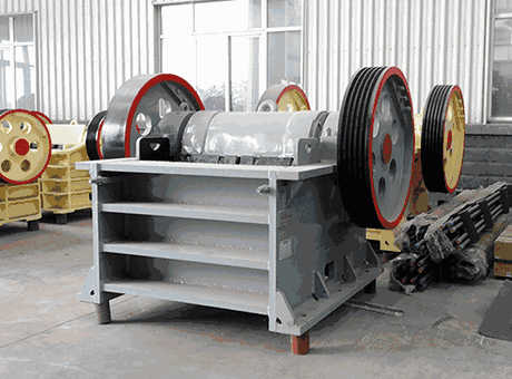 small jaw crusher manufacturers in egypt