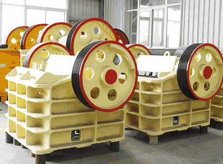 limestone jaw crusher price in kenya