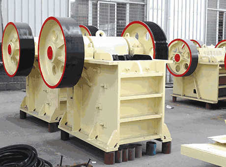 brand new shanghai good stone jaw crusher for sale in indonesia made in china
