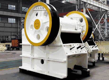 how much the china jaw crusher price