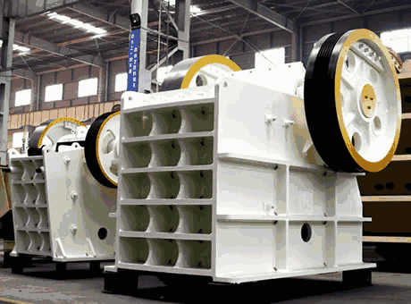 jaw crusher united arab emirates