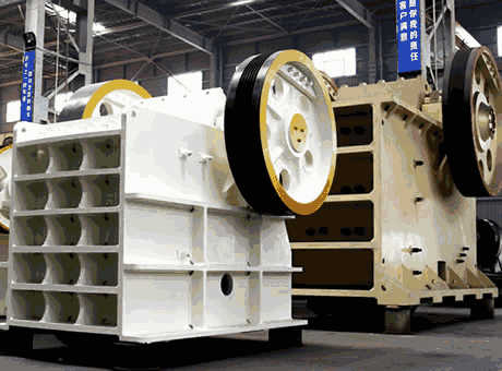 mini jaw quartz crusher in south africa