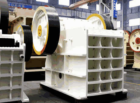 wear resistant jaw crusher parts for sale in belarus