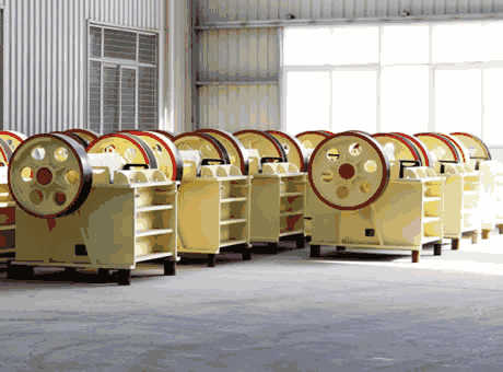 inurl russian jaw crusher importer