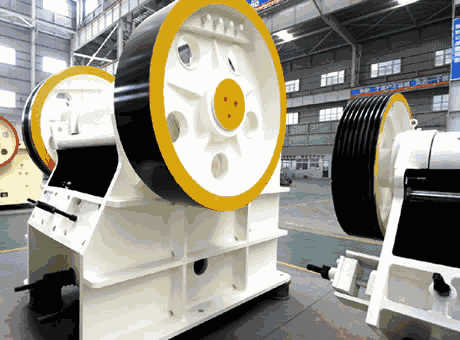 algeria jaw crusher pex 250 x 1200 price