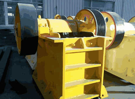 malaysia jaw crusher for sale