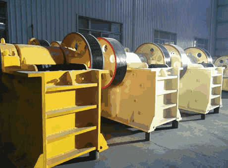 bile jaw crusher specs stone quarry plant in india