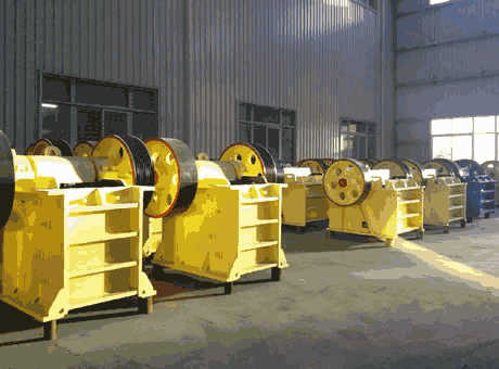jaw crusher sudan pricefrom south africa