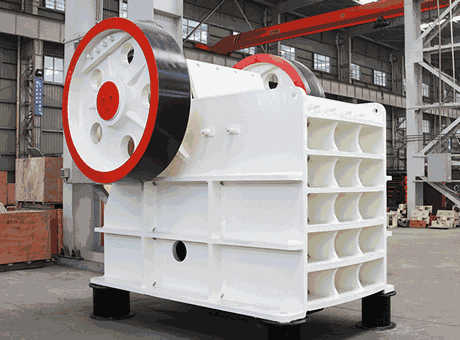 jaw crusher stone for sale canada