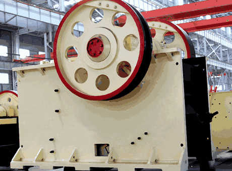 how to measure jaw crusher bearing temperature in nigeria