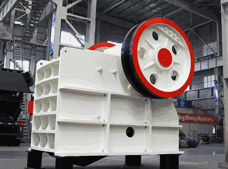 used dolomite jaw crusher for sale in south africa