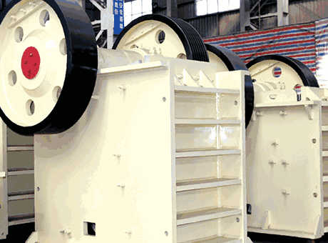 jaw crusher machine in dubai