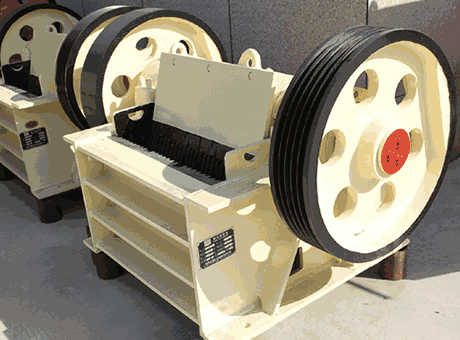 jaw crusher indonesia ulxv e agent