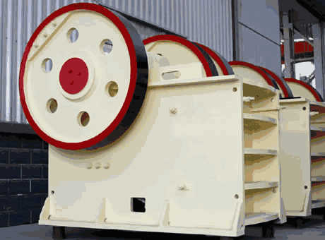 jaw crusher for sale price in tanzania gold mining