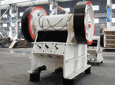 aggregate jaw crushers in india crusher machine for sale