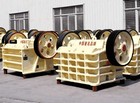 jaw crusher machinery in australia