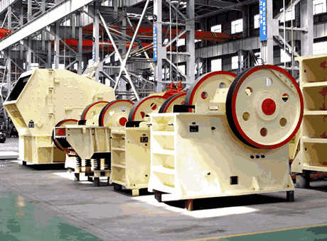 jaw crusher how to increase production in south africa