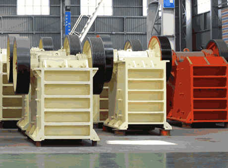 mini track mounted jaw crushers from china