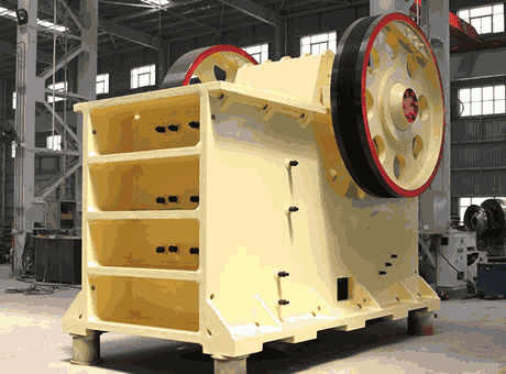 jaw crusher for sale south africa 2