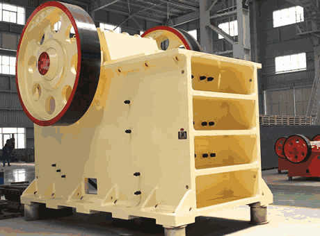 how to install conveyor belt for algeria jaw crusher