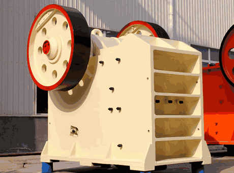 kaolin jaw crusher manufacturer in india