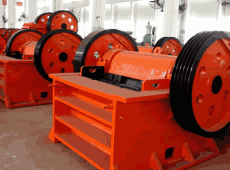 jaw crusher grinding mill maintenance conference and exhibition dubai