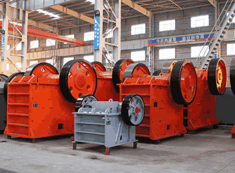 indonesia jaw crusher price in ghana