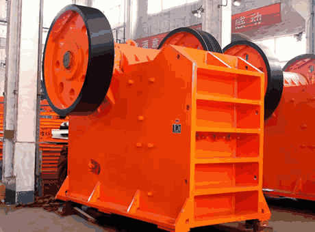jaw crusher parts suppliers in south africa