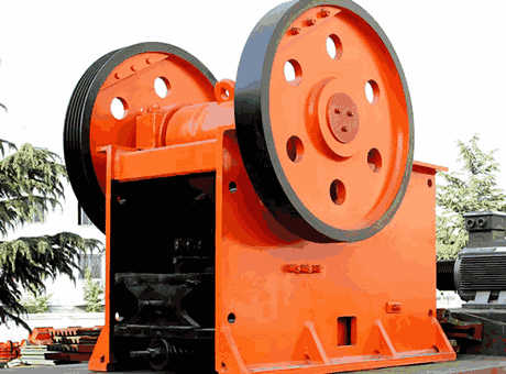 used mining jaw crusher in tanzaniaused mining jaw crushers for sale