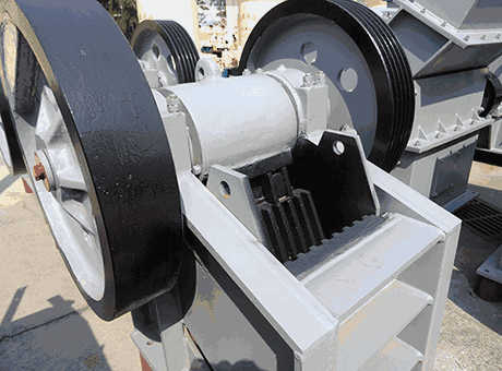 ceramic amp tiles co jaw crusher south africa 3523