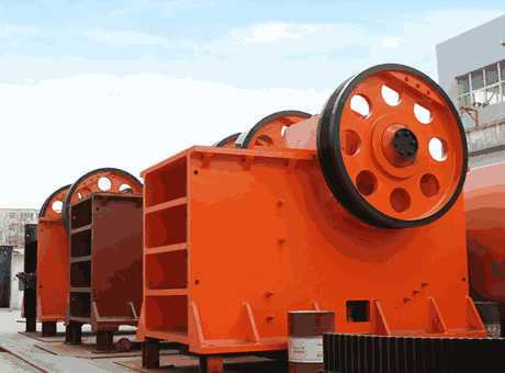 small jaw crusher for sale in sri lanka