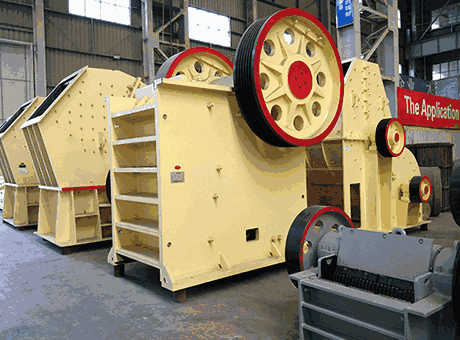 indonesia crushers products crushing jaw crusher