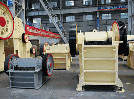 jaw crusher for crushed gold ore south africa for sale
