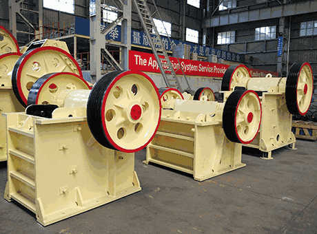 indian small jaw crusher in algeria