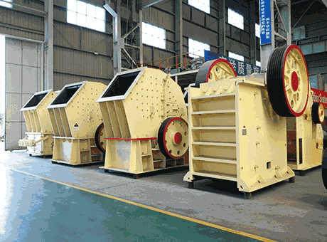 prices of 110tph jaw stone crusher in india
